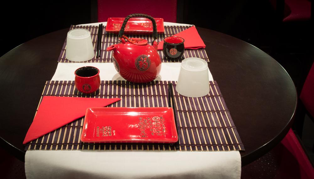 specialità cinesi ristorante ni hao ristorante cinese e giapponese